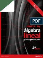 Algebra Lineal y Sus Aplicaciones - David C. Lay 4ta Edicion.pdf