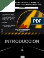 Caminos Inventario Vial