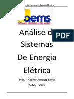 AULA 1 DE ANÁLISE DE SISTEMAS DE ENERGIA ELÉTRICA.pdf