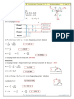 upload-Série d'exercices N°8-Système 3- - Correction (1)