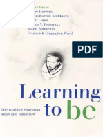 24621686 Learning to Be