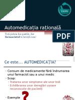 automedicatia-rationala