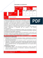 PROGRAMA Teorias Psicologias II OK (1)
