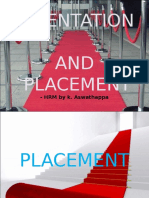 2 - orientationn & placement.ppt