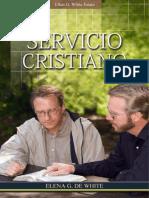 Servicio Cristiano