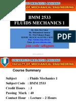 00_Introduction BMM 2533 Slide