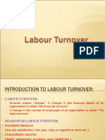 4 - Labour-Turnover-Absenteeism & EVP.ppt