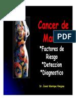 27042010_Prevención_del_Cancer_de_Mama.pdf