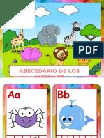 abecedario animales.pptx