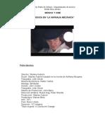 musica-cine-naranja-mecanica.pdf