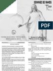 Domingo de Ramos 2.pdf
