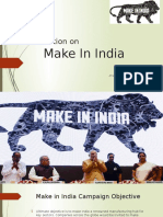 make in india ppt.pptx