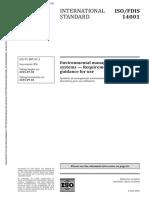 ISO_14001_2015 draft