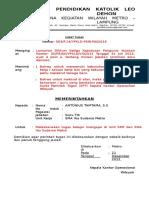 Surat Tugas MENGAJAR SMP-TAMTAM baru 2016.docx
