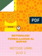 dokumen.tips_02slide-ummi-jilid-2.ppt