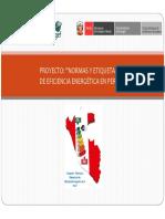 04_Proyecto_Normas_Etiquetado_Eficiencia_Energetica.pdf