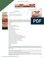 Cálculo de Cargas Térmicas - Monografias
