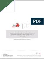 Optimization of Β-carotene Production by a Newly Isolated Serratia