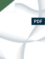 Pedoman-Penyusunan-MPS-2014.pdf