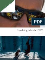 Freediving_calendar_2009_fra.pdf