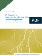 20-Questions-Directors-Should-Ask-About-Crisis-Management-2008.pdf