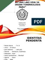 laporan kasus imba.pptx