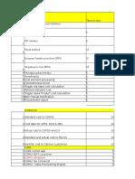 Copy of EU FI (2)