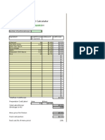 17231107 Food Cost Spreadsheet[1]