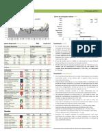 Boletin de Cierre 10.03.2014.pdf