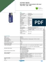Osisense Xc Xckn0118p20 (1)