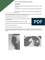 800 Dossiers Medicaux - Hemato-Cancero-Immuno