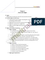 Democratic Rights.pdf
