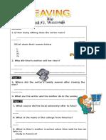 Question Module.doc
