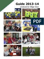 v-guide-2013_14.pdf