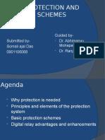 basicprotectionandrelayingbysomaliajaldas-121126030037-phpapp01