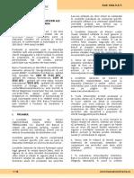 Conditiile Generale de Afaceri PJ_RO Macheta Noua