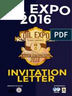Oil Expo 2016 Invitation Letter_compressed