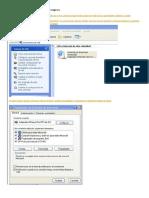 Configuracion Red Domestica Con Router e Imagenes