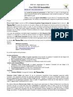 cas exam.pdf