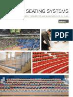 Elan Inventa Katalog 2014 STOLI En
