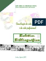 Conciliacao_vida_fam_vida_prof.pdf