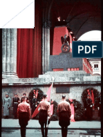 La Alemania Nazi y La Rusia Soviética_ Sustitutivos de La