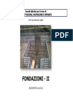 fondazioni_2