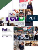 FedEx_2016_Global_Citizenship_Report.pdf