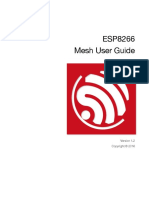 30A-ESP8266__Mesh_User_Guide__EN_V1.2_20160402