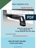 giao trinh NX 10.pdf