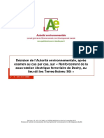 Decision_sous-station_electrique_ferroviaire_de_Dechy_59__cle2846d2.pdf