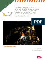 dossier_de_presse-remplacement_fils_de_contact_dune_catenaire-17-02-201....pdf