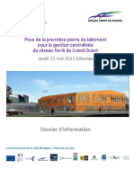 dp-pose-de-la-premiere-pierre-23-mai-2013.pdf
