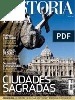 Historia y Vida 491.pdf
